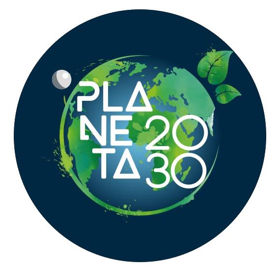 Planeta 2030