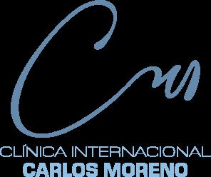Clínica Carlos Moreno