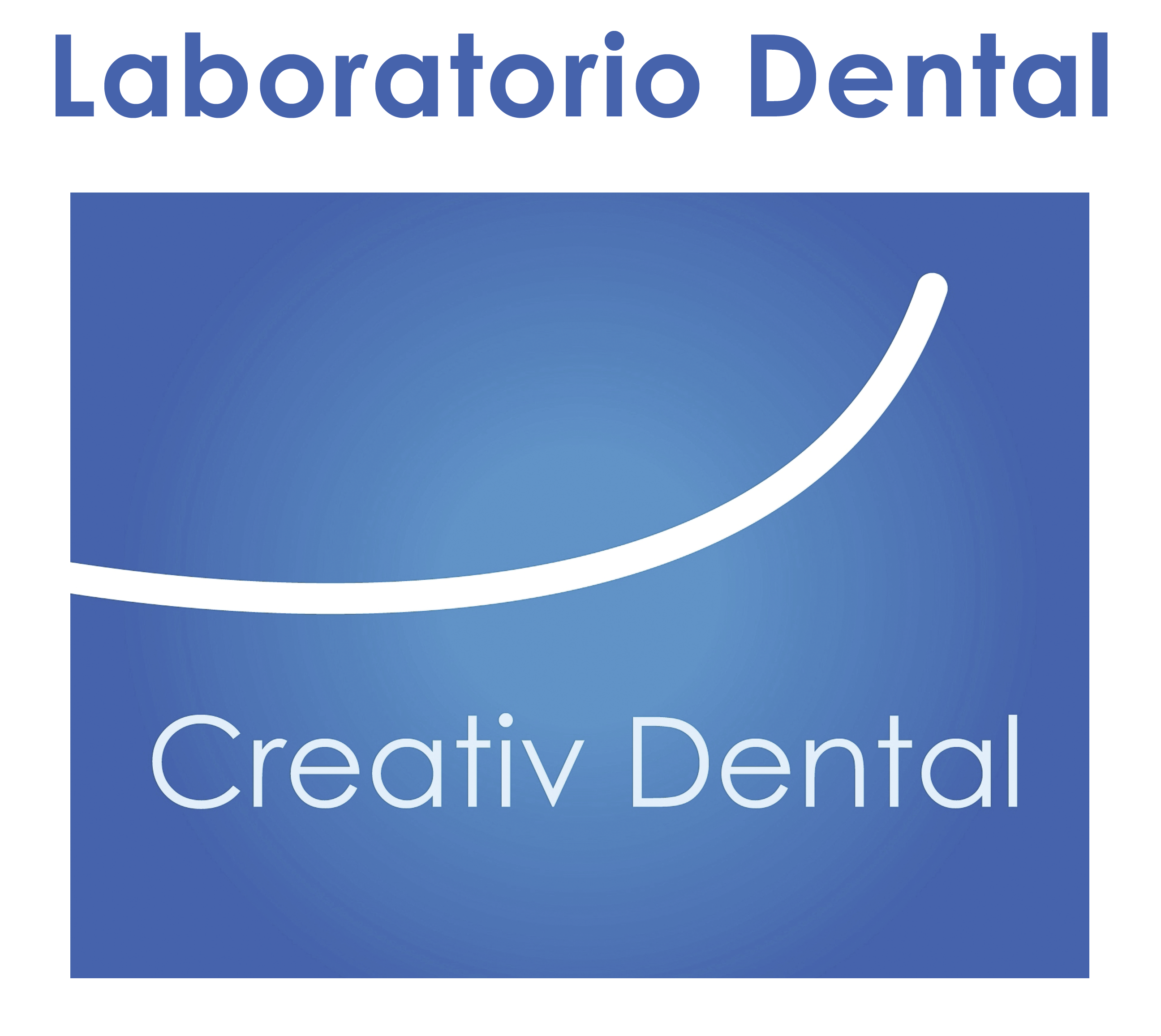 LOGO CREATIV DENTAL - copia