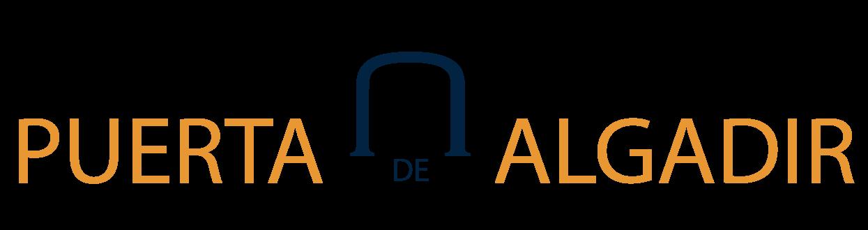 Logo vectorizado