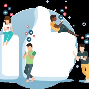 socialmedia-inicioweb